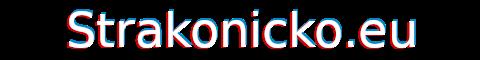 Strakonicko.eu
